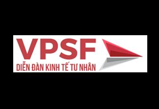 Diễn đàn kinh tế tư nhân VPSF