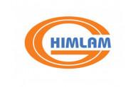 Công ty kinh tế - tài chính CP Him Lam