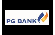 PGBank