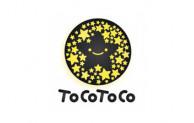 Trà sữa ToCoToCo