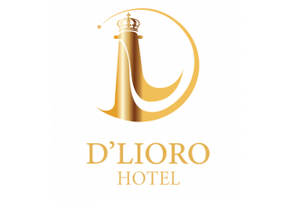 D'LIORO HOTEL