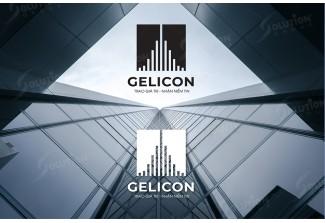 CÔNG TY CỔ PHẦN TƯ VẤN XÂY DỰNG VÀ DỊCH VỤ THƯƠNG MẠI QUỐC TẾ GELICON