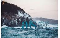 CÔNG TY TNHH ARCTIC HEALTH SOLUTIONS VIỆT NAM
