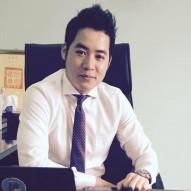 Mr. Nguyen Ich Vinh