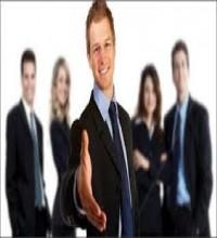 Tuyển dụng chuyên viên SEO & Quản trị Web
