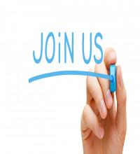 Thông báo tuyển dụng nhân sự quý II-2015