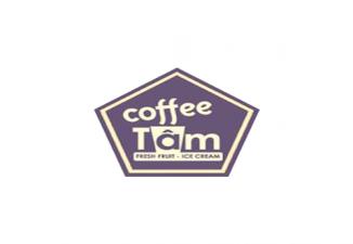 QUÁN COFFEE TÂM