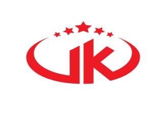 Thiết kế logo công ty bất động sản