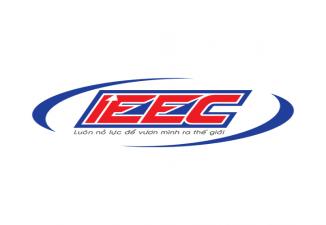 Công ty cung cấp thiết bị điện IEEC