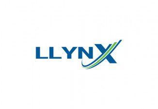 Thiết kế logo LLYNX