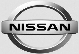 Thiết kế và thi công biển quảng cáo Nissan Giải Phóng