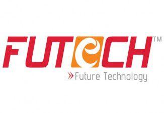 Thiết kế brochure Công Ty Cổ Phần Công Nghệ Futech
