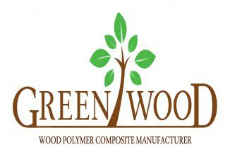 THIẾT KẾ LOGO GREEN WOOD