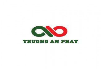 Thiết kế logo Trường An Phát