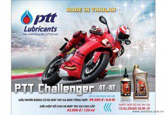 Thiết kế poster Việt Thái