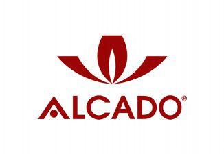 Thiết kế logo Alcado