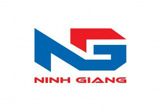 Thiết kế logo Ninh Giang