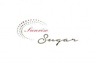 Thiết kế logo Sugar