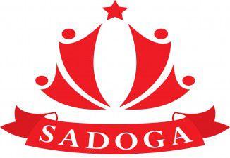 Thiết kế logo Công ty may Sài Đồng