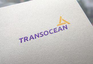 Thiết kế logo Công ty Liên Đại Dương