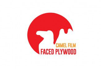 Thiết kế logo Công ty Tài Lộc Phát