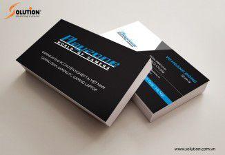 Thiết kế bộ nhận diện thương hiệu Playzone