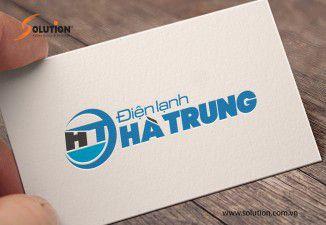 Công ty TNHH Đầu tư phát triển Thương mại Dịch vụ Hà Trung