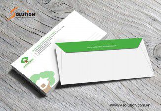 Thiết kế Logo Công ty CP Dịch vụ BĐS Asia Properties (Á Châu)
