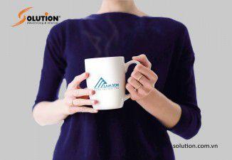 Thiết kế bộ nhận diện thương hiệu Lam Sơn