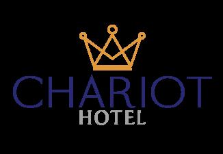 Đăng ký bảo hộ nhãn hiệu Chariot Hotel
