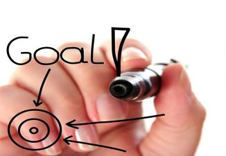 Làm gì để xây dựng kế hoạch tổ chức sự kiện thành công?