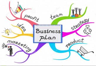 Quy trình xây dựng kế hoạch thành công