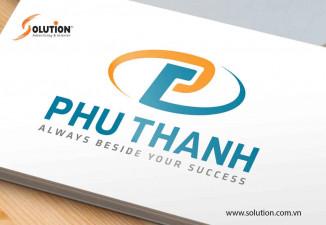 Sáng tác slogan công Ty Xây Dựng Phú Thành