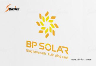 Sáng tác slogan công ty Bắc Phương Solar
