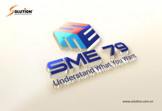 Sáng tác slogan công ty SME