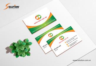 Thiết kế logo Nhà sách giáo dục Hà Giang