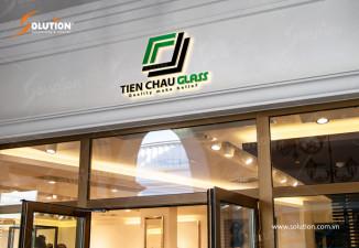 Slogan công ty kính Tiền Châu Glass Thái Bình