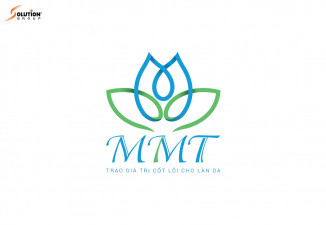MAITO – XÂY DỰNG TINH HOA CON NGƯỜI TỪ MỘT THIẾT KẾ LOGO