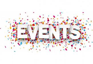 Quy trình tổ chức sự kiện