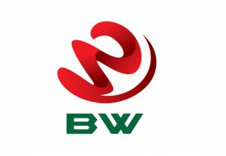 Thiết kế logo và bộ nhận diện thương hiệu cho CÔNG TY TNHH THƯƠNG MẠI DỊCH VỤ VÀ TƯ VẤN BW