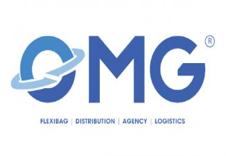 Thiết kế bộ nhận diện thương hiệu công ty cổ phần quốc tế Omega