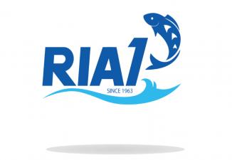 Sáng tác logo thiết kế bộ nhận diện thương hiệu cho Viện Nghiên Cứu Nuôi Trồng Thủy Hải Sản I