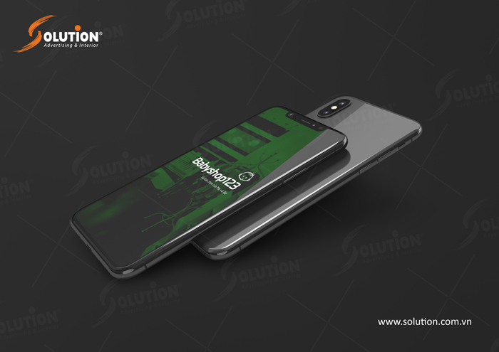 mockup-logo-tren-iphone-X-dep-1