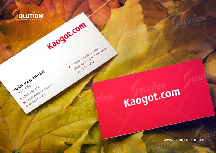thiet-ke-business-card-cua-hang-giay-kao-got.jpg