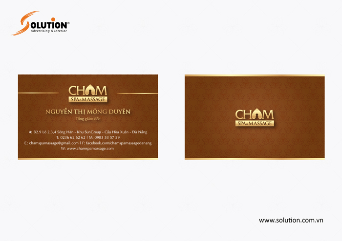 thiet-ke-name-card-cham-spa
