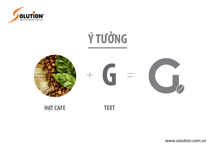 y-tuong-thiet-ke-logo-quan-cafe-godere