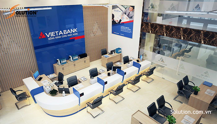 Thiet-ke-noi-that-ngan-hang/Viet-A-Bank/thiet-ke-noi-that-ngan-hang-viet-a-bank-1