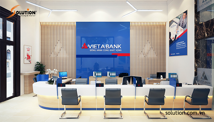 Thiet-ke-noi-that-ngan-hang/Viet-A-Bank/thiet-ke-noi-that-ngan-hang-viet-a-bank-6