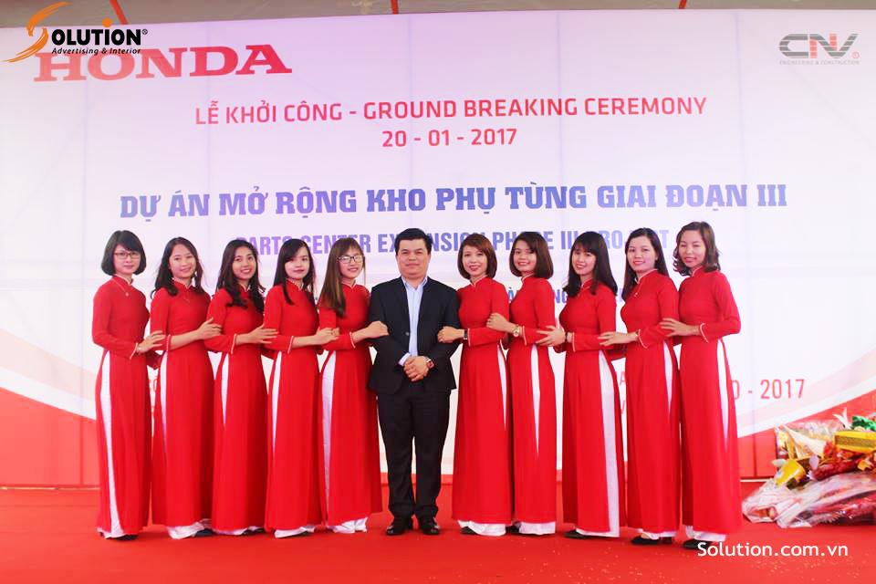 le-dong-tho-honda-3