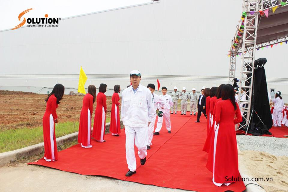 le-dong-tho-honda-8